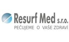 Resurf Med, s.r.o.